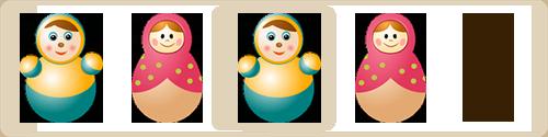 C:\Users\Антонина\Desktop\tcep2.png