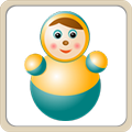 C:\Users\Антонина\Desktop\mat100r.png