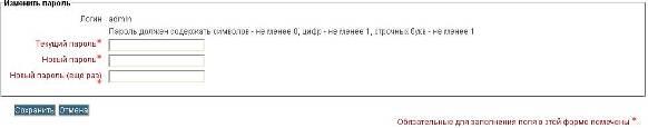 hello_html_6dc8a80e.jpg