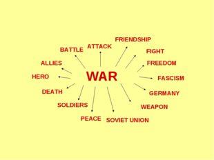 WAR ALLIES BATTLE FIGHT FASCISM SOLDIERS DEATH HERO WEAPON FRIENDSHIP ATTACK