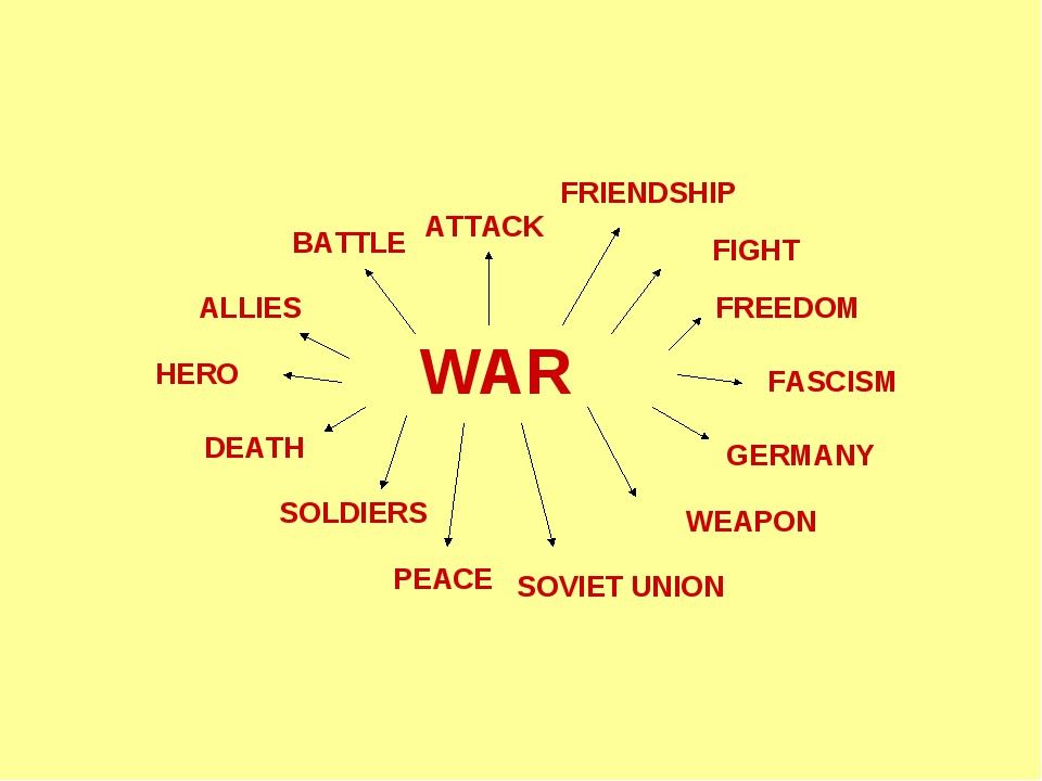 WAR ALLIES BATTLE FIGHT FASCISM SOLDIERS DEATH HERO WEAPON FRIENDSHIP ATTACK...