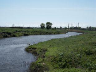 Писатель никогда не забывал, что родился и провел свое детство в селе на реке
