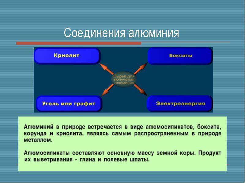 Фомина Галина Анатольевна учитель биологии и химии