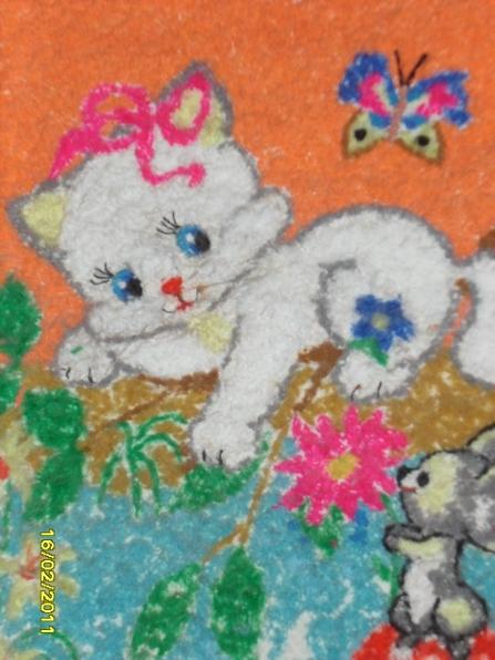 http://www.maaam.ru/upload/blogs/0130ddeb030820a27dedb2badd356b10.jpg.jpg