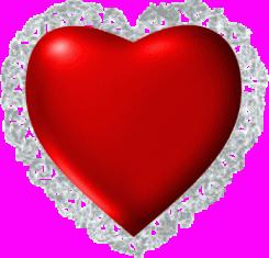 hello_html_652b95e9.png