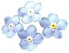 hello_html_m68db2370.png