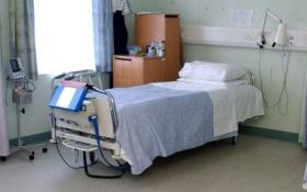 C:\Users\ADMIN\Desktop\Новая папка\картинки к откр уроку\hospital-bed.jpg