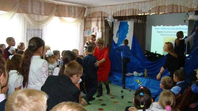 G:\день Байкала\DSC02491.JPG