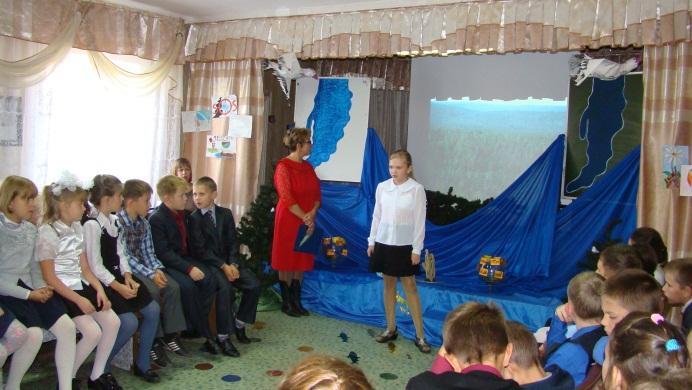 G:\день Байкала\DSC02472.JPG