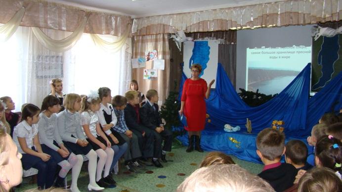 G:\день Байкала\DSC02476.JPG