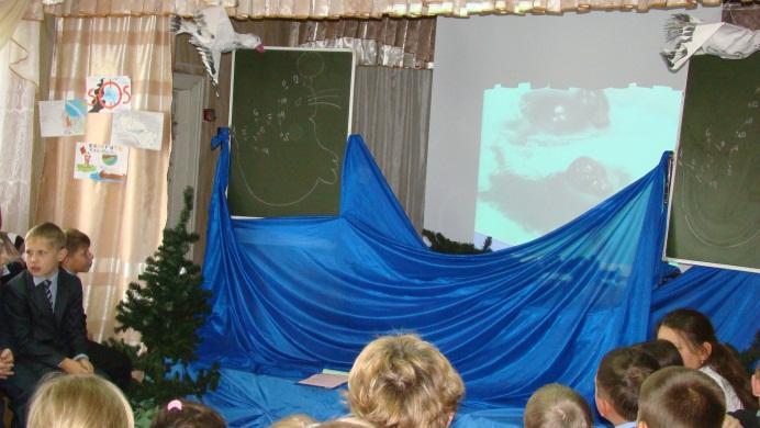 G:\день Байкала\DSC02503.JPG