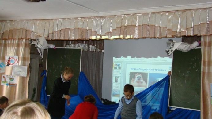 G:\день Байкала\DSC02501.JPG