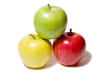 http://carauntukkurus.com/wp-content/uploads/2013/05/buah-epal-untuk-diet.jpg