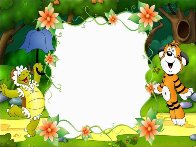 Чудный запах, красивый цветок, цветок с белыми жемчужинками Словосочетания,...