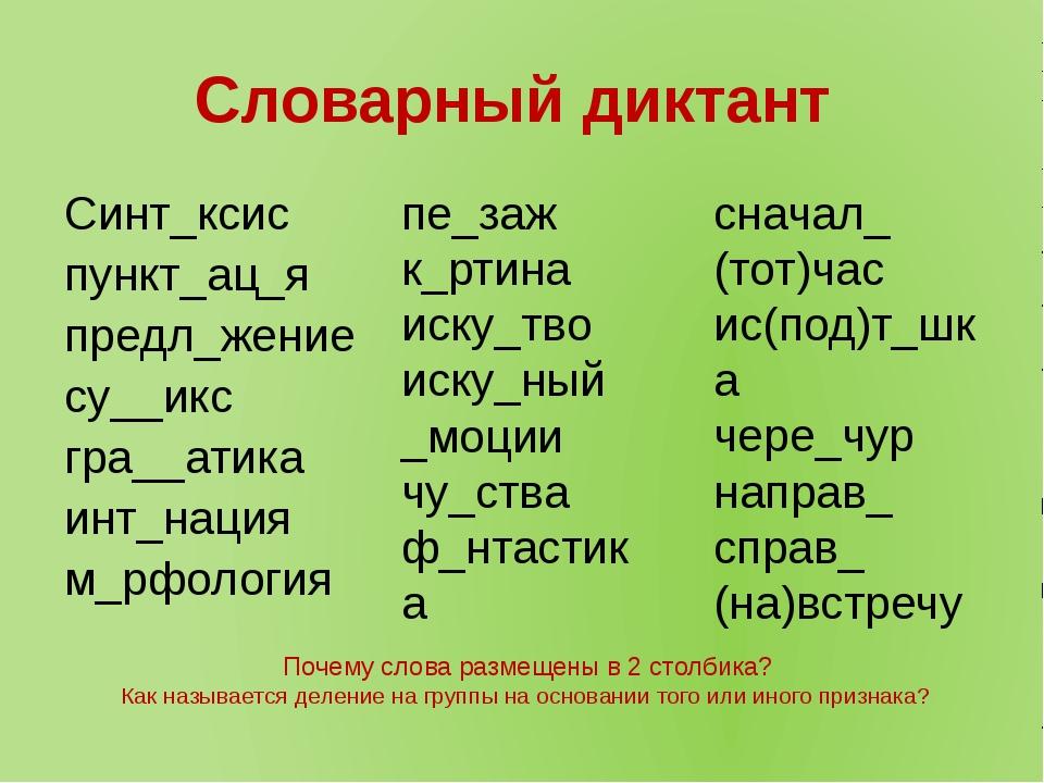 Синт_ксис пункт_ац_я предл_жение су__икс гра__атика инт_нация м_рфология  Сл...