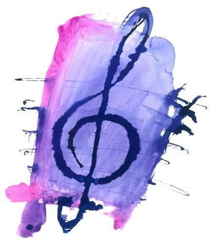 http://www.tourdnepr.com/images/stories/news_2011/November/22_melody_heart_festival_ar.jpg