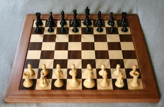 http://upload.wikimedia.org/wikipedia/commons/c/c3/Chess_board_opening_staunton.jpg
