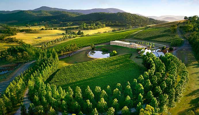 http://tselector.com/images/detailed/1/yarra-valley.jpg