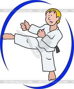 http://images.vector-images.com/clipart/xl/176/sportsman_shlp4.jpg