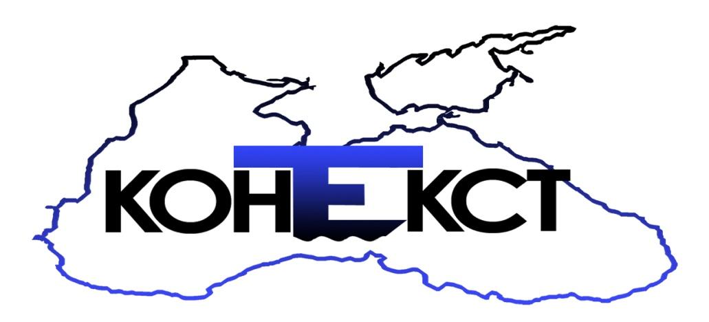 http://paradnevest.od.ua/wp-content/uploads/kontekst.jpg