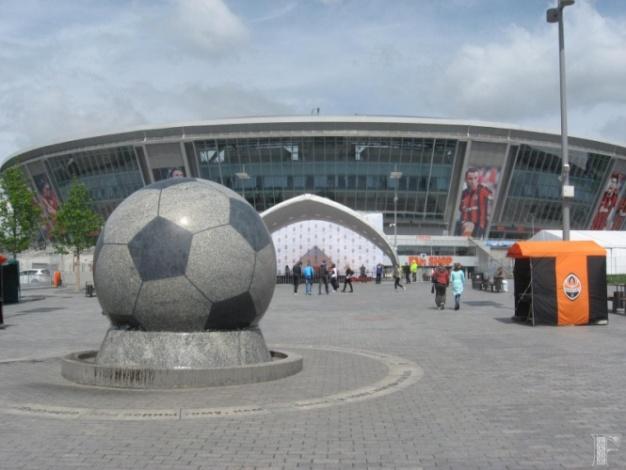 http://megaobzor.net/wp-content/gallery/donbass-arena/donetsk_shaktar_01.jpg
