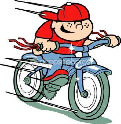 http://st.depositphotos.com/1887105/1782/v/450/depositphotos_17827345-Happy-boy-riding-a-brand-new-blue-bike.jpg