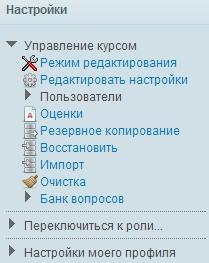 hello_html_m10e35379.jpg