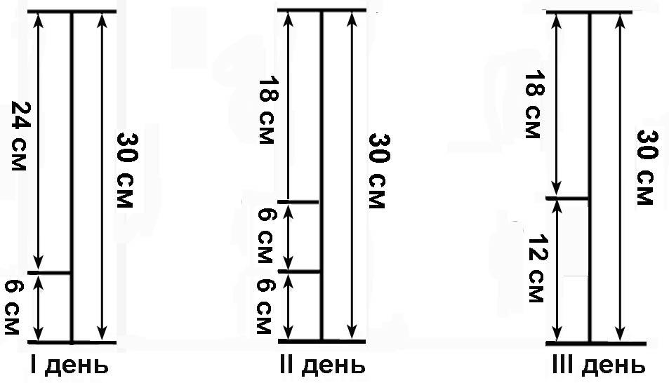hello_html_m49857ca3.jpg