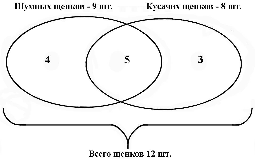 hello_html_m72d24232.jpg