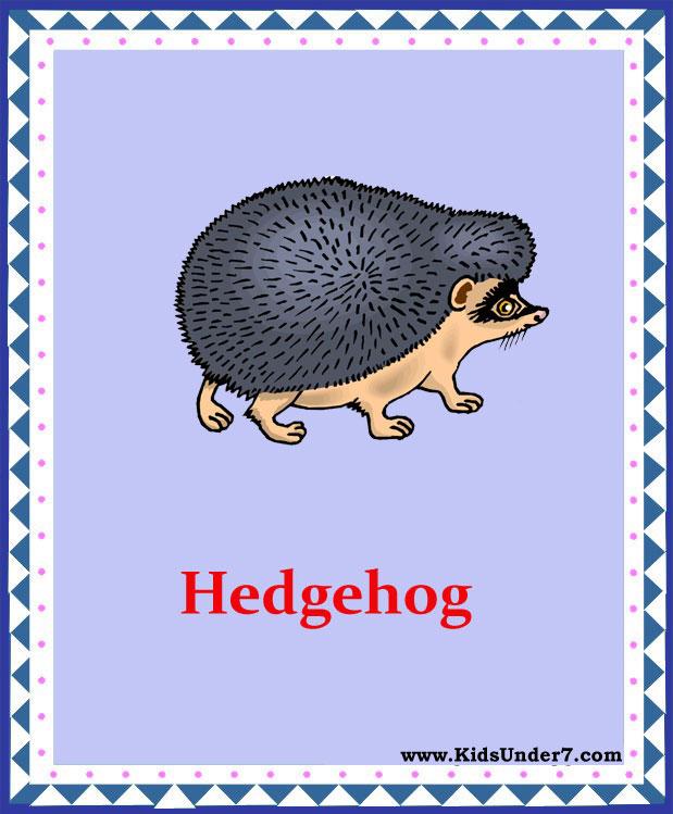 hello_html_5a1bd43b.png