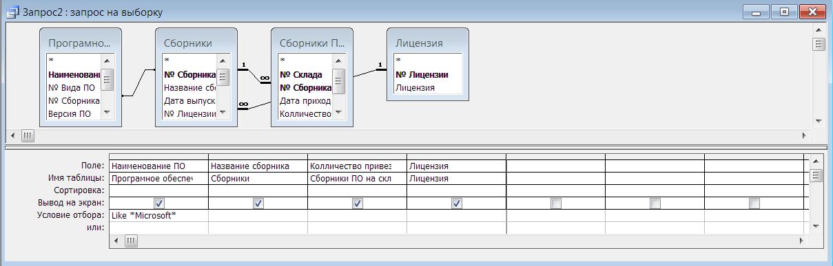 hello_html_5ba2a12.png