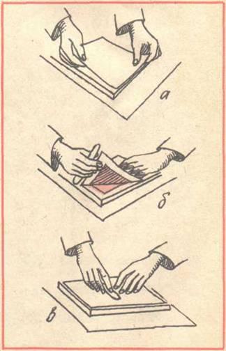 http://patlah.net/etm/etm-01/teh%20reklama/litograf/litografia/litograf-16.jpg