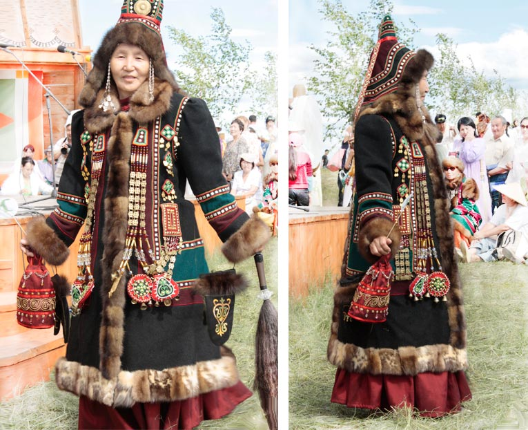 C:\Documents and Settings\Admin\Рабочий стол\Yakut_costume_7.jpg