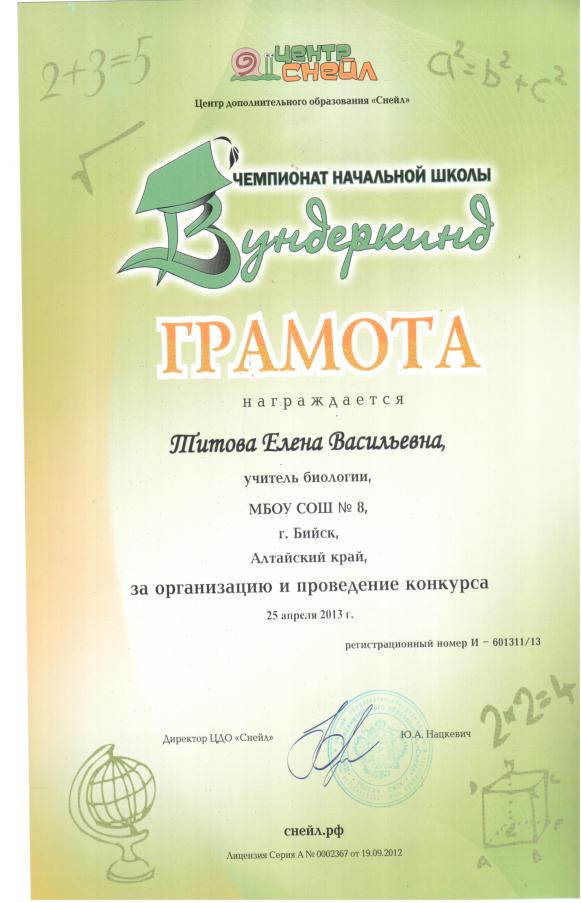 C:\Documents and Settings\Лена & Компания\Мои документы\Мои рисунки\Отсканировано 15.10.2013 11-40.bmp