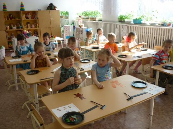 http://www.maam.ru/upload/blogs/d9c48c0a62a31f7fd85a328546ced7b8.jpg.jpg