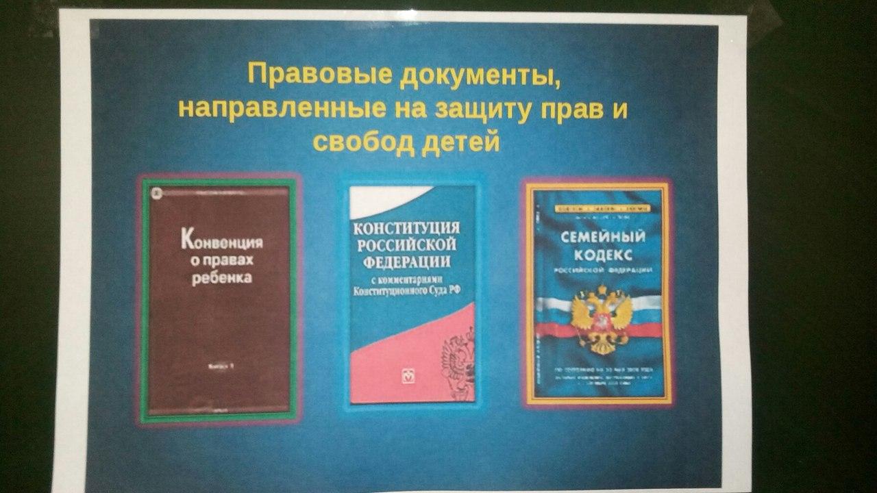 http://cs631825.vk.me/v631825672/9cf/QJwYAi6usbQ.jpg