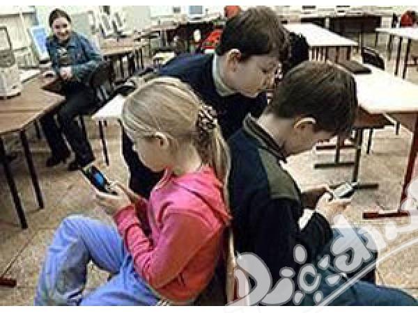 Архив - Фев 21, 2012 Астраханские новости