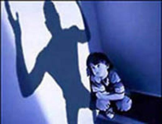 В Тюмени 11-летний мальчик стал жертвой домогательств / 06.12.11 / Ямал / РИА