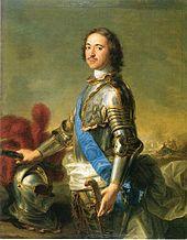 https://upload.wikimedia.org/wikipedia/commons/thumb/0/0d/Jean-Marc_Nattier,_Pierre_Ier_(1717).jpg/170px-Jean-Marc_Nattier,_Pierre_Ier_(1717).jpg