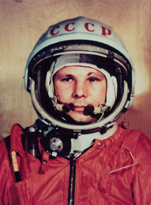 http://www.cosmos-online.ru/images/stories/yurii-gagarin-image.jpg