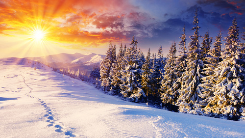F:\Семерикова\зима.jpg