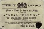 приглашение 150x100 1 апреля или День Дурака в Великобритании
