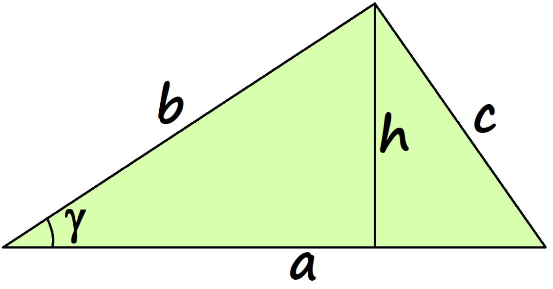 треугольник.bmp