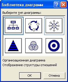 hello_html_1670f0b5.jpg