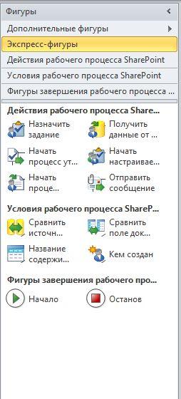 hello_html_4b02cc32.jpg