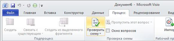 hello_html_6ef16511.jpg