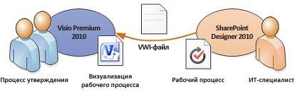hello_html_ee4266b.jpg