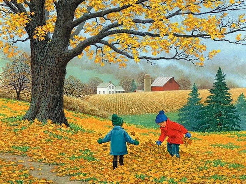 218094__beautiful-autumn_p.jpg
