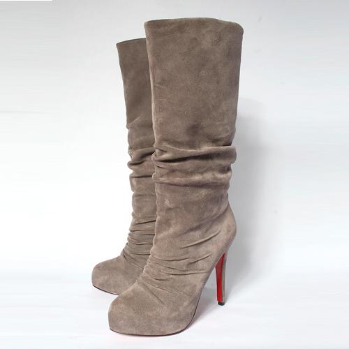 Обувь всякая разнообразная-4 - Женский форум Розовые странички