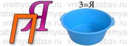 C:\Users\Администратор\Desktop\ШКОЛА 15-16\Всезнайка-15\rus05.jpg
